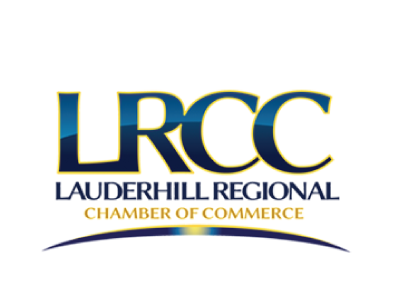 LauderHill Chamber of Commerce